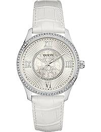 Guess Damen-Armbanduhr W0768L4