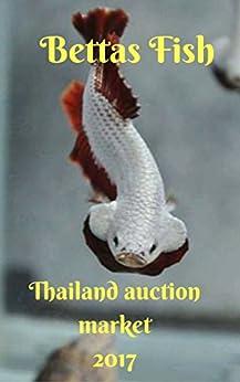 Libros Gratis Descargar Bettas Fish In Thailand Auction Market: Betta fish 101 Epub Gratis En Español Sin Registrarse