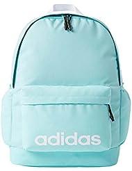 adidas Herren Bp Daily Big Tasche