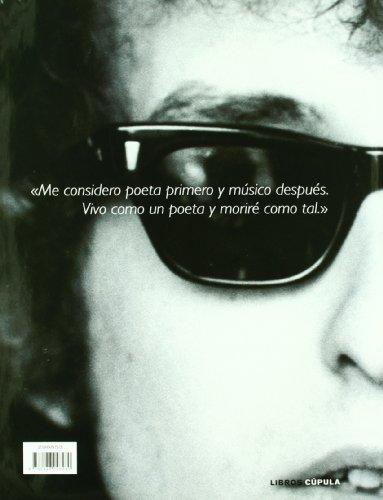 Dylan: Historias, canciones y poesía (Música y cine)
