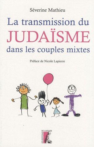 la-transmission-du-judasme-dans-les-couples-mixtes