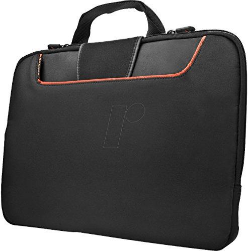 everki-commute-102-funda-proteccion-tablet-30-cm-black