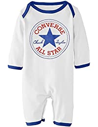 Amazon baby converse clothes Clothing