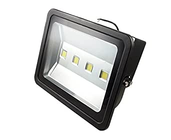 led strahler led fluter 200 watt warmweiss led flutlicht 200w 12000 lumen ersetzt 2000 watt. Black Bedroom Furniture Sets. Home Design Ideas