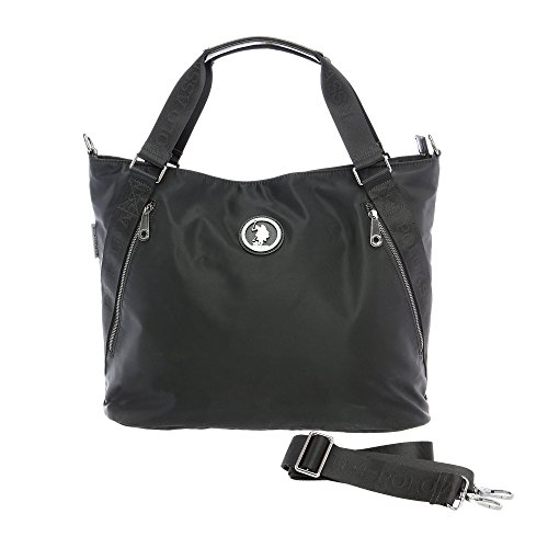uspolo-assn-woman-handbag-shoulderbag-mod-us16w098-14