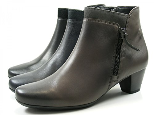 Gabor-Womens-Bonsoir-Ankle-Boots