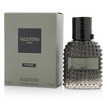 valentino-uomo-intense-eau-de-perfume-spray-50ml