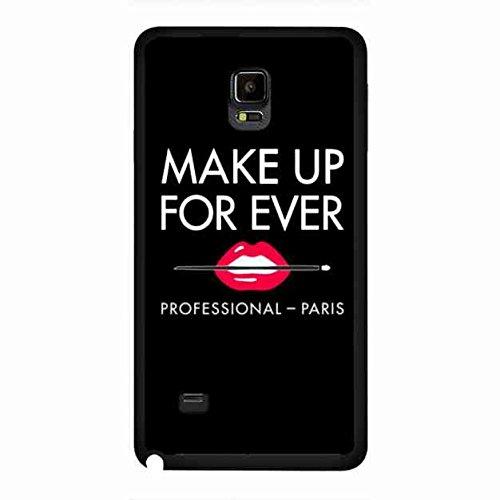comestic-make-up-for-ever-logo-etui-coque-samsung-galaxy-note-4mode-make-up-for-ever-logo-etuimake-u