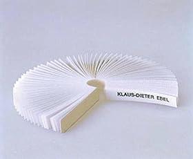 Wäscheetiketten mit Namen zum einbügeln 50 Stück
