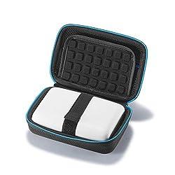 Supremery Case für Fujifilm Instax Link Printer Case Tasche Schutzhülle Zubehör