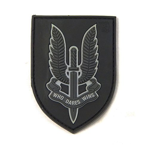 sas-rubber-moral-patch-swat-black-airsoft-moral-patch-pvc-velcro-backed
