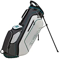 Wilson Prostaff Golf Carry Bag