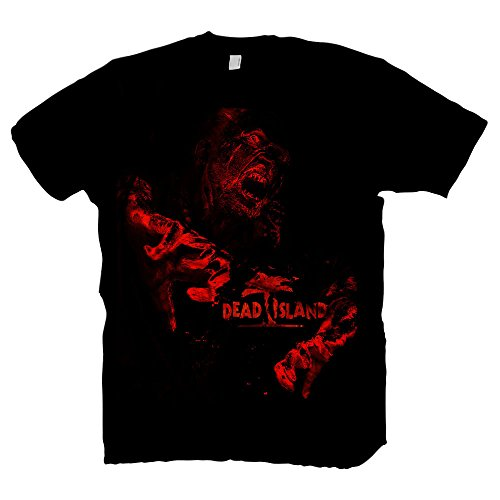 dead-island-t-shirt-red-zombie-groesse-l