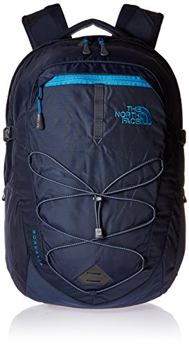 the-north-face-borealis-zaino-da-escursionismo-50-cm-28-litri-colore-urban-navy-banff-blue