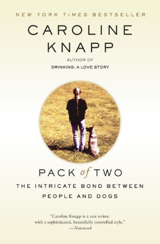 Inspiration Pack (Pack of Two: The Intricate Bond Between People and Dogs (English Edition))