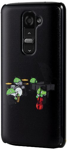lg-g2-att-sprint-tmobile-print-case-androidified-band