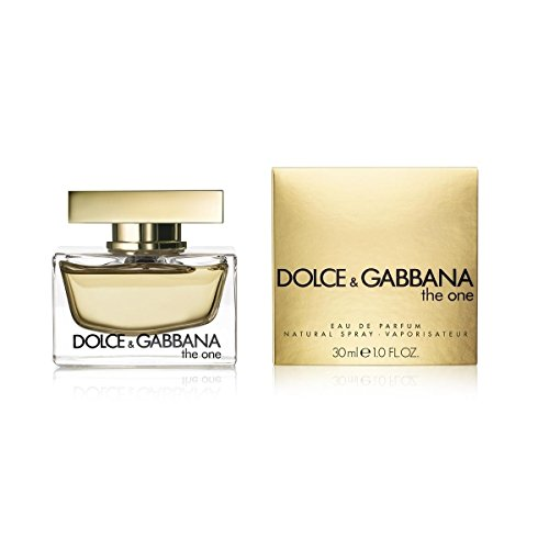 dolce-gabbana-the-one-agua-de-perfume-vaporizador-30-ml