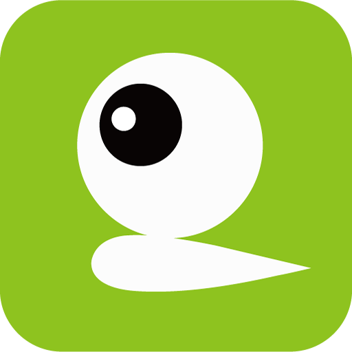 IP Cam Viewer Free for AUSDOM cameras