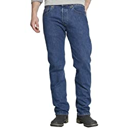 41LjKZ0jdoL. AC UL250 SR250,250  - The Denim Jeans Guide