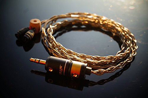 whiplash-audio-twau-sennheiser-ie80-ie8-repuesto-cable-de-actualizacion