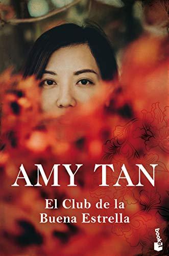 El Club de la Buena Estrella (Bestseller)