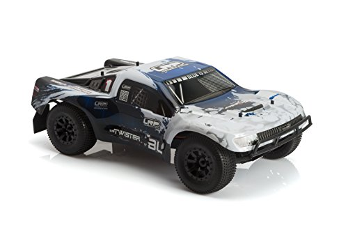 1:10 LRP Electronic S10 Twister 2*