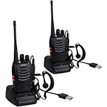 walkie talkie 50 km. Black Bedroom Furniture Sets. Home Design Ideas