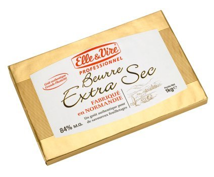 butter-by-elle-vire-professional-laminating-butter-for-making-croissants-1kg