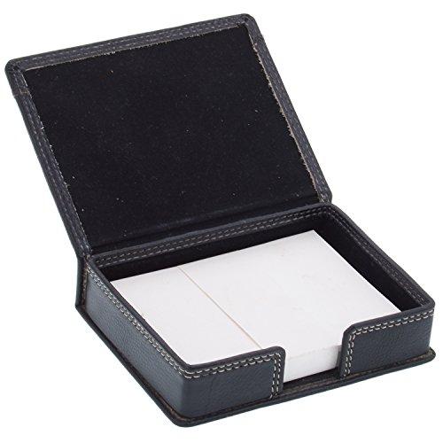Leatherman Black Leather Slip Box