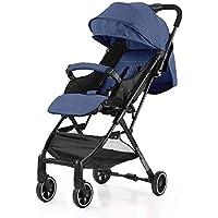 Amazon.es: 200 - 500 EUR - Cochecitos / Muñecos bebé y accesorios ...