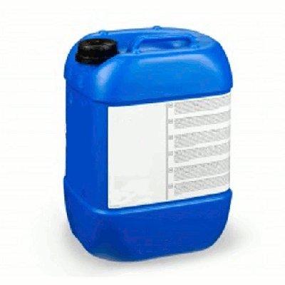 mit wasserstoffperoxid schimmel entfernen h2o2 gegen schimmelpilz. Black Bedroom Furniture Sets. Home Design Ideas
