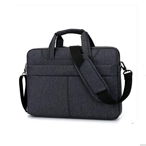 Weimilon Laptop Rucksack Laptop Notebooktasche Erdbeben wasserdichte Laptop Schultertasche Einfache Stilvolle Unikat Computer Tasche Taschen (Color : Colour, Size : One Size)
