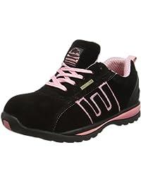Shoes for crews damen amazon