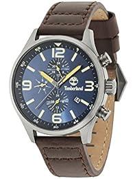 Timberland Herren-Armbanduhr 15266JSU/03