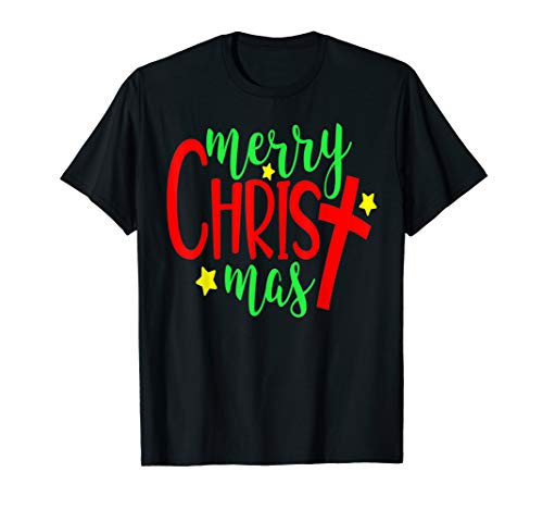Merry Christmas-Christmas Christian Kostüm Pullover  T-Shirt (Christian Grey Kostüm)
