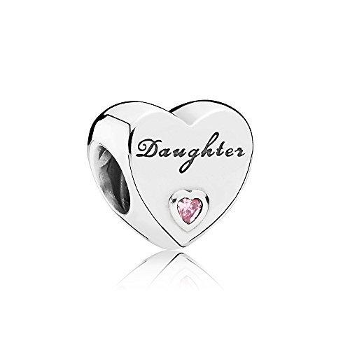 Pandora Love Charms The Best Amazon Price In Savemoney Es