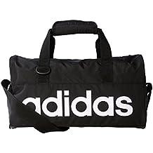 7e34f0914c32f Suchergebnis auf Amazon.de für  Sporttaschen Mädchen Adidas