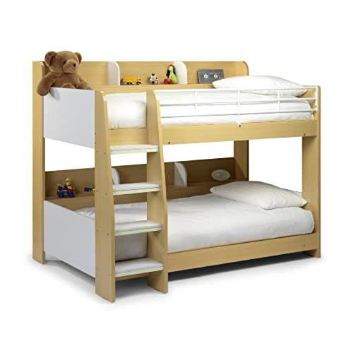 bedroom for playground bed a the beds turn that toddlers ikea into bunk kura toddler