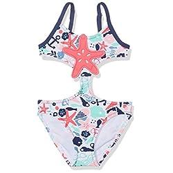 Tuc Tuc Baby Sailor Traje...