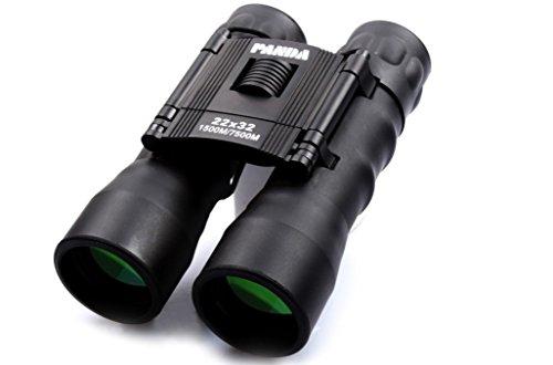 kingwin 22x 32Zoom Outdoor Hohe Vergrößerung Teleskop Fernglas Glimmer Night Vision Teleskop
