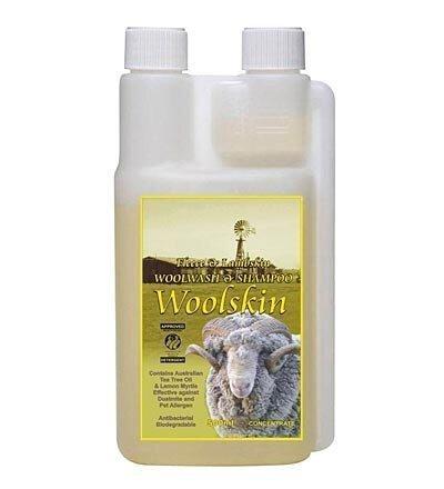 shampoo-per-lavare-lanapelliccia-di-pecora-e-vello-250ml