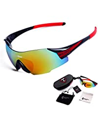 8495c389f6 Torque Traders Men Women UV400 Cycling Glasses Outdoor Sport Mountain Bike  MTB Bicycle Glasses Motorcycle Sunglasses
