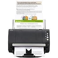 Fujitsu FI-7140 Scanner - Confronta prezzi