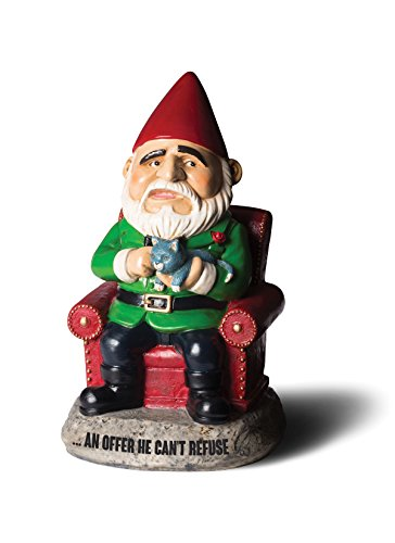 BigMouth-An-Offer-He-Cant-Refuse-Garden-Gnome