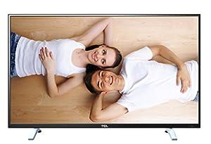 TCL H32B3803 TV Ecran LCD 32