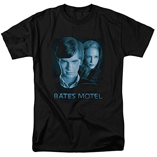 bates-motel-apple-arbol-de-camiseta-de-manga-corta-para-hombre