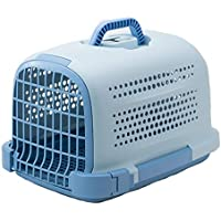 Casetas y Cajas para Perros Jaula para Mascotas Jaula para Perros Jaula para Gatos Caja de
