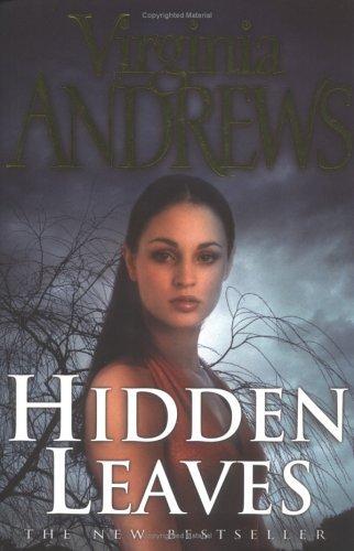 hidden-leaves-debeers-by-v-c-andrews-2004-12-06