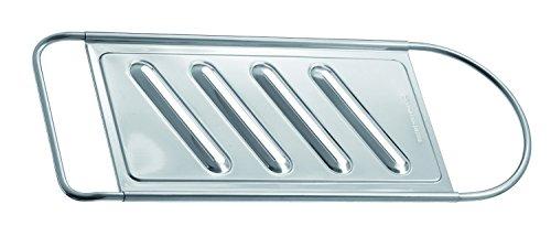 sternsteiger-professional-grater-flat-grater-slicer-305-x-115-mm