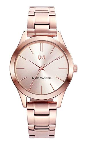 Mark Maddox MM7112-97 Orologio da polso donna